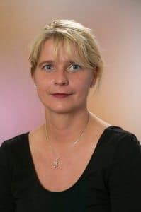 Coach für Neuorientierung, Quereinstieg, Karriereberatung in Mecklenburg-Vorpommern, AVGS Coaching Rostock, online Coaching