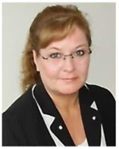 Coach für Neuorientierung, Quereinstieg in Sachsen, AVGS Coaching, online Coaching