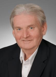 Coach für Neuorientierung, Quereinstieg, Karriereberatung in Hessen, AVGS Coaching Hanau, online Coaching