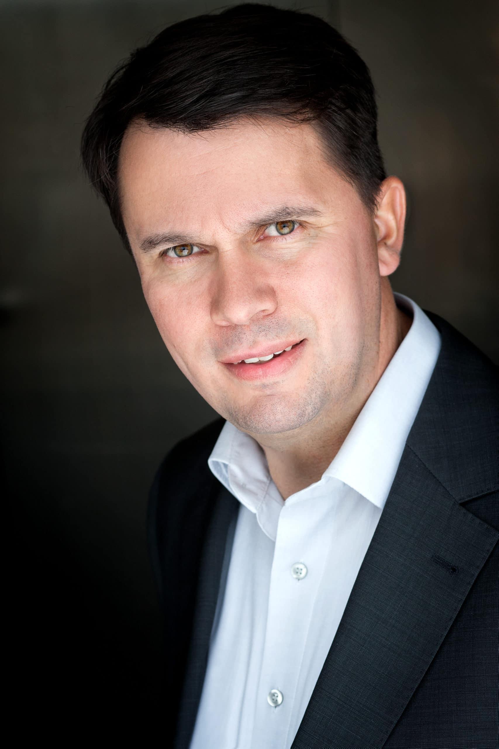 Existenzgründer Coach Berlin; Existenzgründer Corona Hilfe; bundesweit Existenzgründerberatung mit AVGS