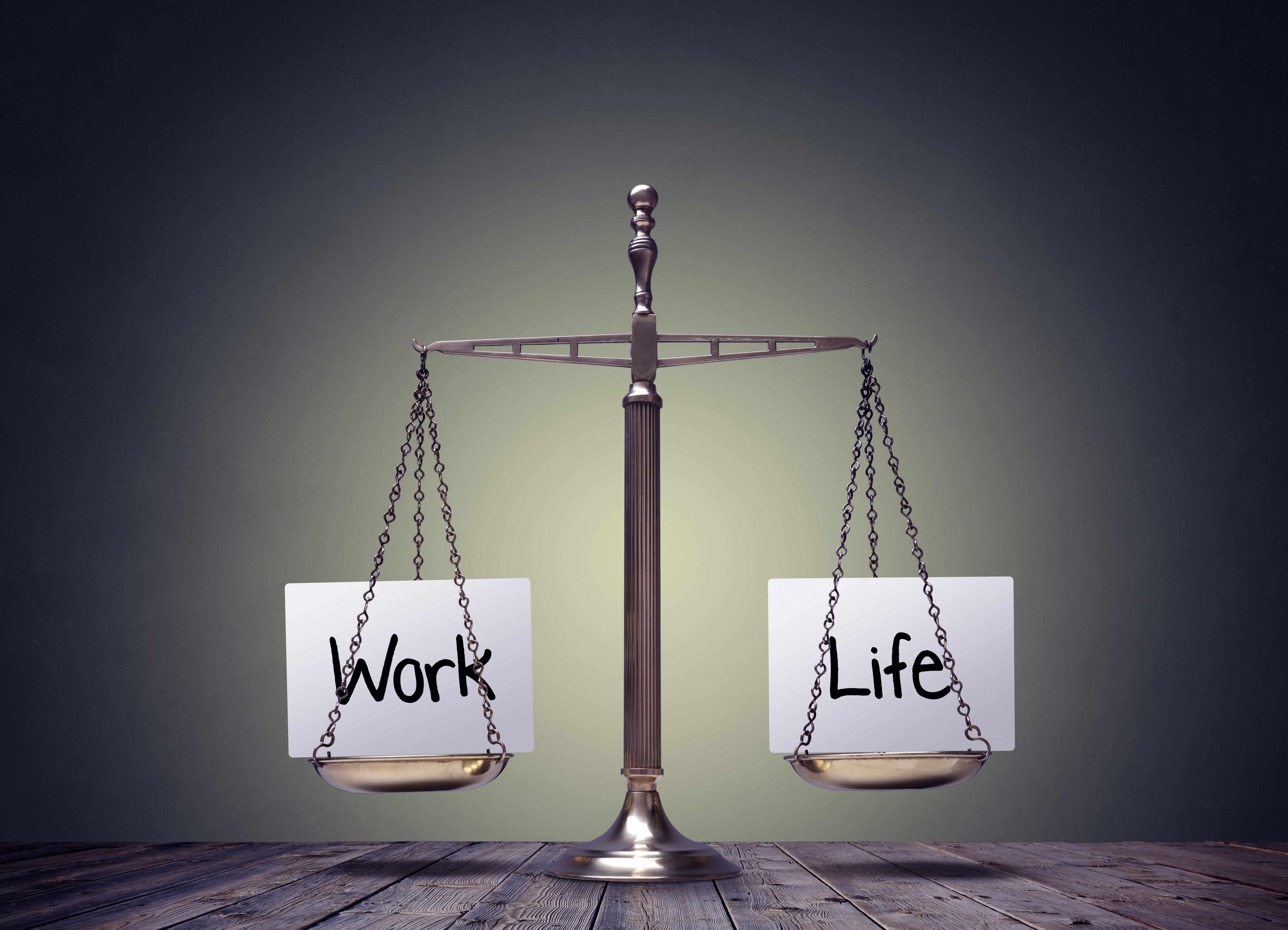 Berufliche Neuorientierung – Letztendlich wird man nur in einer Tätigkeit erfolgreich und glücklich, die man liebt.